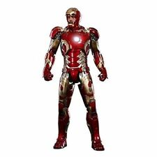 Hot Toys Iron Man Mark XLIII (43) Sixth Scale figure Mms278-d09