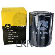 Motorölfilter Ölfilter T19044 für John Deere 820 920 1020 1120 2020 2120 3120