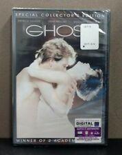 Ghost    (DVD)     BRAND NEW