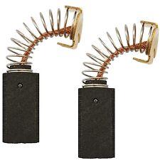 Kohlebürsten Kohlen für Einhell Säge BT-SM 2131 Dual / TH-SM 2131 Dual / A61