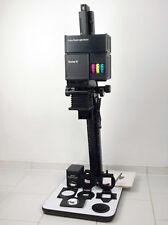 Vivitar VI Farb Vergrößerer + Trafo & etc. Color Enlager Einwandfreie Zustand