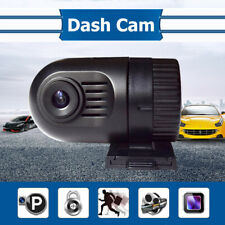 Mini 360° Car 1080P DVR Camera Video Recorder Dash Cam G-Sensor Camcorder New