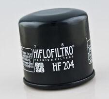 Yamaha YFM350 YFM400 YFM450 YFM550 YFM660 YFM700 Grizzly YXR700 Rhino Oil Filter