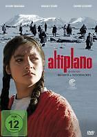 Altiplano (2011)