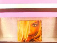 Madonna - GHV2 Greatest Hits Vol.2 Music Audio CD