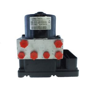 ABS Pump P08671223 10020403684 10092504033 8671224 Volvo 24 Months Warranty