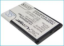 Li-ion Battery for BlackBerry Bold 9220 Bold 9630 World Edition Bold 9700 Bold 9
