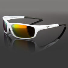 Men's Polarized Sunglasses Driving Pilot UV400 Fishing Eyewear Sport Glasses