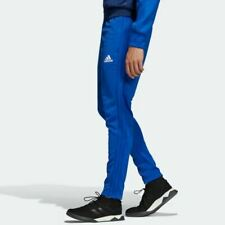 NEW!! Adidas Mens Tracksuit Bottoms Casual Smart Joggers Gym Sweat Pants