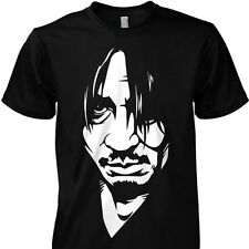 Oldboy Tshirt Korean Movie Classic Cult Action Drama Horror Wear old boy Top