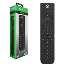 Xbox One Talon Media Remote