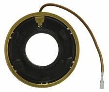 T4 Horn Contact Ring, 165mm, T25, T4, Mk1 Golf/Jetta - 321419661A