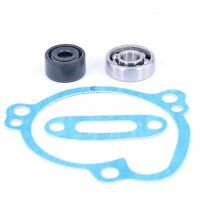 Kawasaki KX 250 1985 - 1991 Water Pump Repair Kit - UK Made