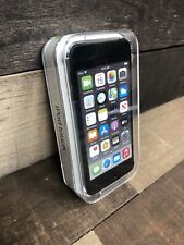 New Listing*Sealed!* New Apple iPod Touch 7th Generation 128Gb Space Gray *Photos* *Look!*