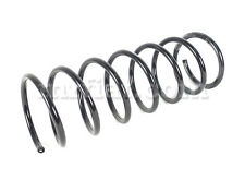 Alfa Romeo Alfetta GTV6 Rear Suspension Spring New