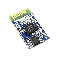 BK8000L Wireless Bluetooth stereo audio module serial SPP speaker amplifier DIY