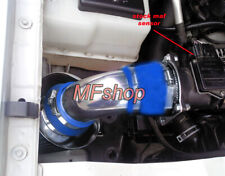 Blue For 1997-2001 Ford Explorer Mercury Mountaineer 5.0L V8 Air Intake Kit