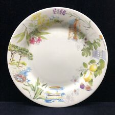 Gien Provence Dinner Plate/Discontinued