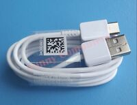 Original Samsung USB Type-C Data Charger Cord 1.2M Cable For Galaxy Note7 LG G5
