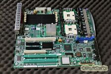 Dell PowerEdge 800 Motherboard X7500 0X7500 System Board