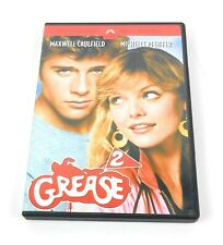 Grease 2 (DVD) Michelle Pfeiffer
