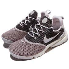 Womens Nike Presto Fly SE 910570-005 Vast Grey Brand New Size 7.5