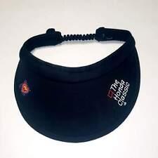 The Honda Classic Visor (Hat)