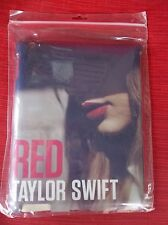 Taylor Swift iPad Case Photo Protection Cover NEW!!