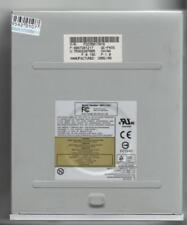 BTC BDV316C 16x DVD ROM Drive - LETTORE DVD USATO PER DESKTOP
