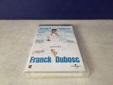 SPECTACLE FRANCK DUBOSC LES POUR TOI PUBLICS UMD VIDEO SONY PSP FR