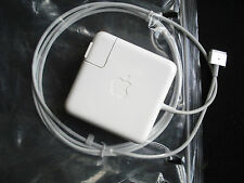 "Original APPLE 13"" MacBook Pro A1425 A1502 Magsafe 2 60W AC Power Adapter A1435"