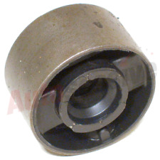 BMW 325 2.5 10/1991-08/2000 LOWER WISHBONE BUSH Front Near Side