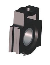 Jd 5000 Series Kp Bottom Bearing (Ae45398)