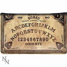 New Witches Purse -The Ouija Board Purse - Spirit Board Purse - Wicca - Magic