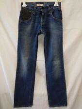 jeans uomo Levi's 511 slim W 29 L 32 taglia 43/44