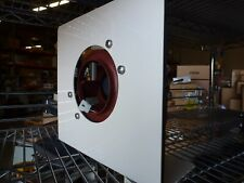 Emerson F585220 P85220 MESA Cabinet Upper Fan with mounting bracket NEW