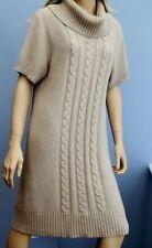 Joules Cotton Cowl Neck Dresses for Women