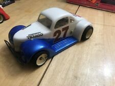 bolink legends Rc Car