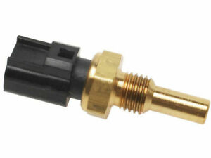 Water Temperature Sensor For 2003-2010 Pontiac Vibe 2004 2005 2006 2007 X519WZ
