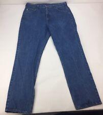 Carhartt Men's Jeans Size 38x34 EUC