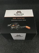 Mission Crossbow RSD Removable Silent Draw System *NEW*