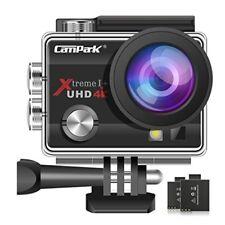 Go Pro Hero 5 Equal Action 16MP Full HD 4K Waterproof Sports Camera WiFi 170 Deg