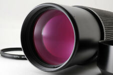 [Mint] Nikon Zoom-NIKKOR AI-S 100-300mm f/5.6 Ai-S Lens From Japan/Ship in 24h!