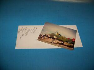 Airshow Photographs ( All 25 ) Muskegon & Kalamazoo Michigan 1990  Set #3