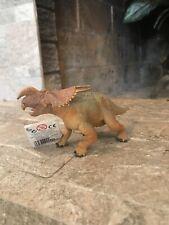 Einiosaurus Wild Safari Figure Safari Ltd NEW Toys Educational Dinosaurs Kids