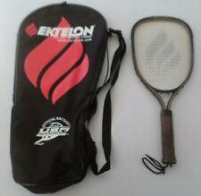 Ektelon Composite 250g Racquetball Racquet and Bag
