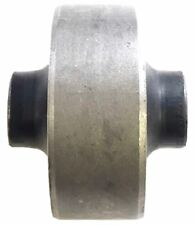 Quick Steer 868070 Control Arm Bushing K90041