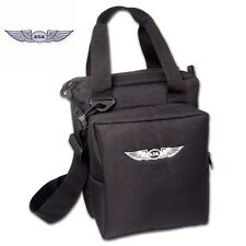 ASA Pilot Flight bag-NEW