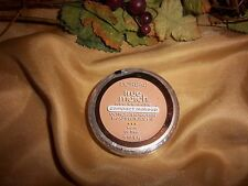 Loreal True Match Compact Makeup - W4 Natural Beige