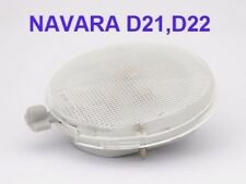 INTERIOR LIGHT DOME NISSAN NAVARA D21 D22 D23 FRONTIER DATSUN 720 PICKUP UTE